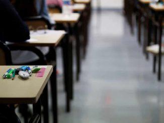 Algeria blocks internet during exams
