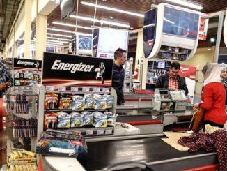 firms feel import bans Algeria